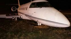 avion-cristiano-ronaldo-accidento-prat-1475140713227