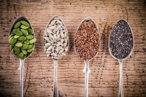 bigstock-Healthy-Superfood-Pumpkin-See-146637992
